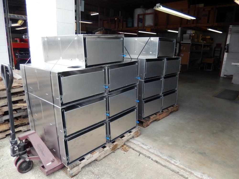 Products - Florida Sheet Metal - Melbourne-FL_1